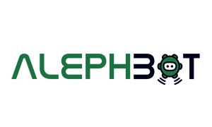 AlephBot_300dpi_5000px_transparent_bg