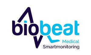 Biobeat-logo-100X80cm-01 (1)