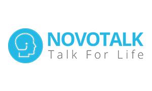 Full-Logo-נובוטוק