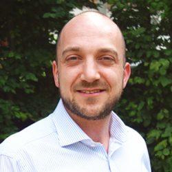 Lawrence Petalidis