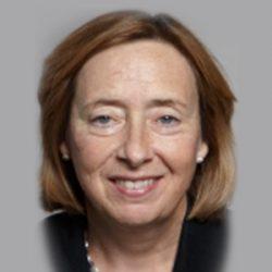 Mary Sano
