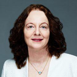Judith-Kornfeld